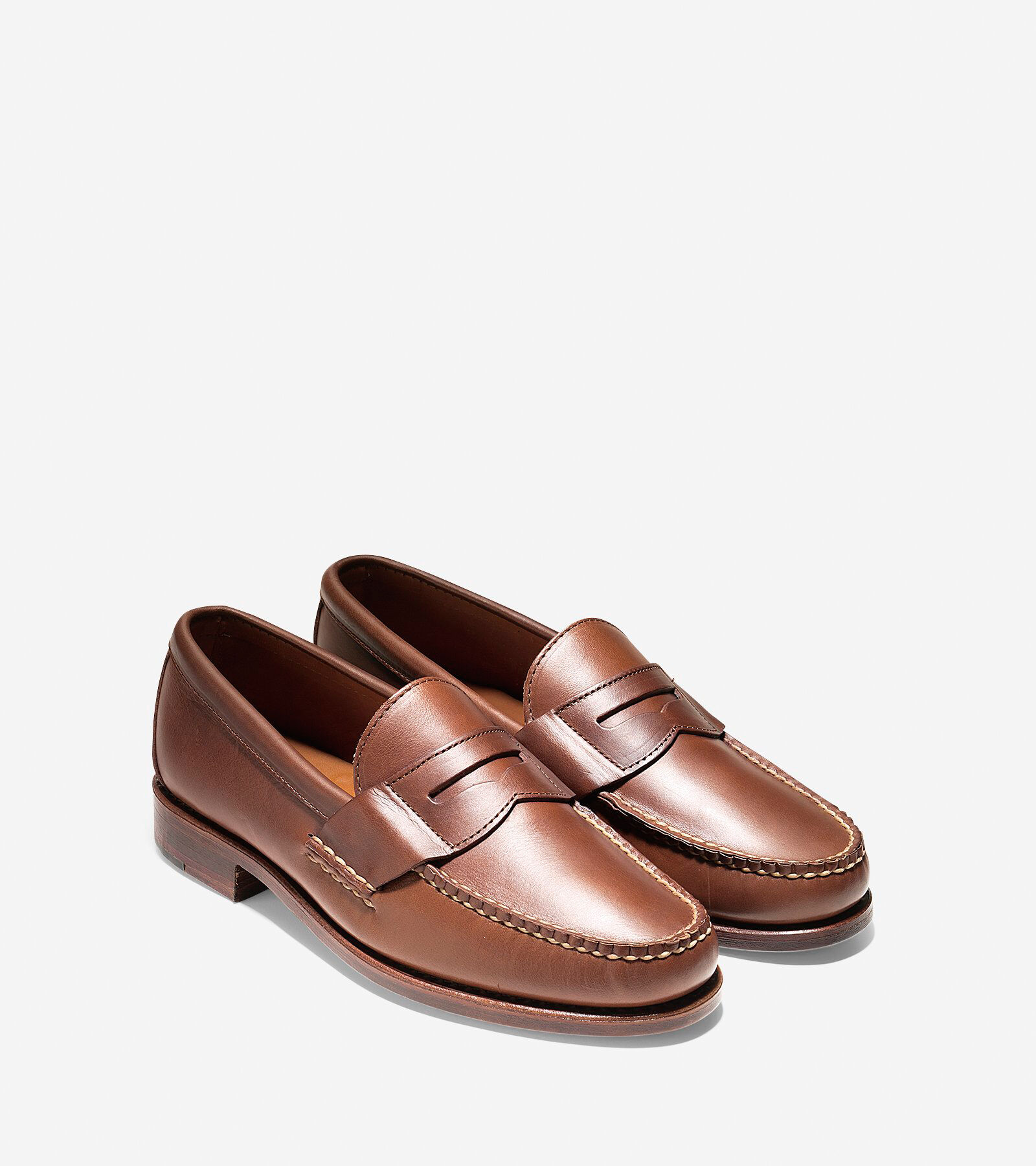 ... Men's Pinch America Loafer; Men's Pinch America Loafer. #colehaan