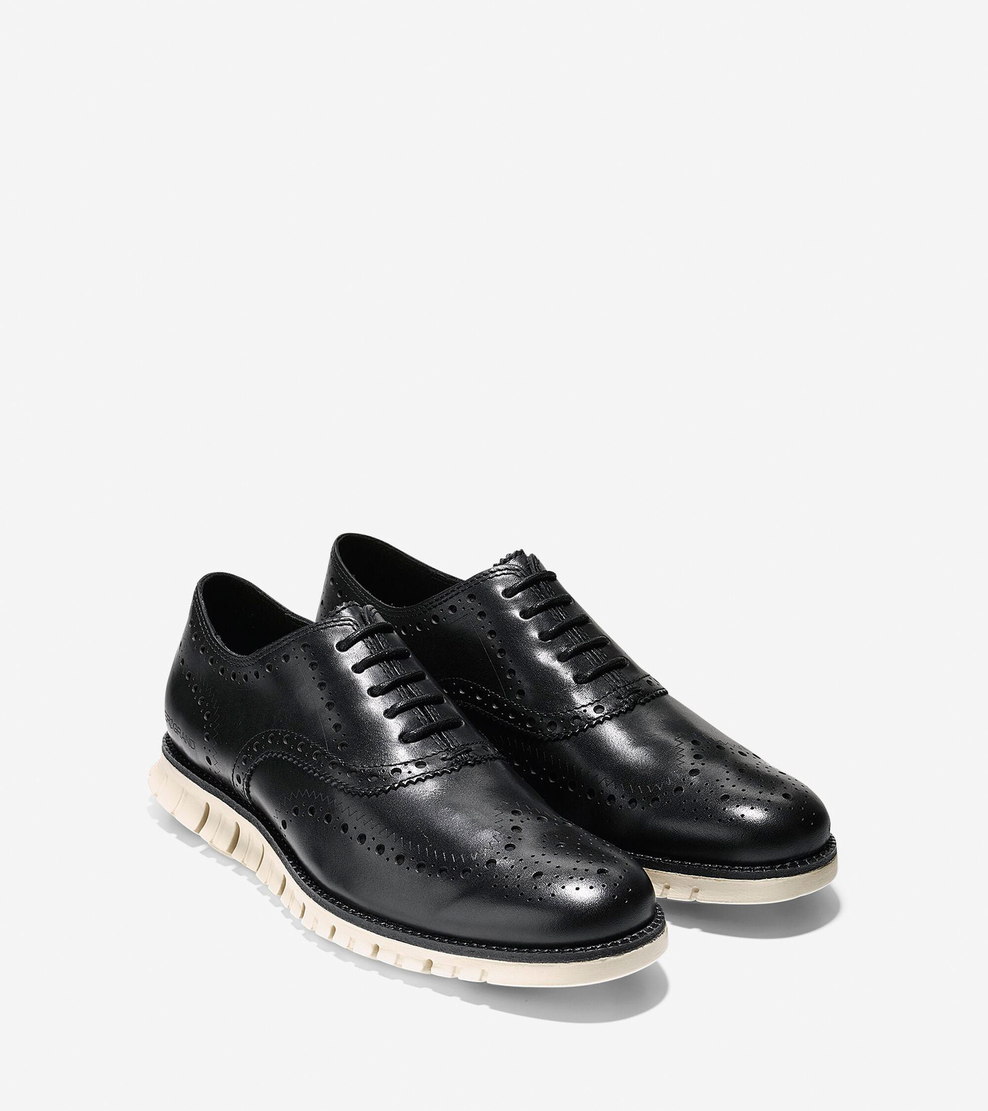 black single men in oxford Find cole haan oxford and cole haan wingtip from a vast selection of shoes for men get great deals on ebay.