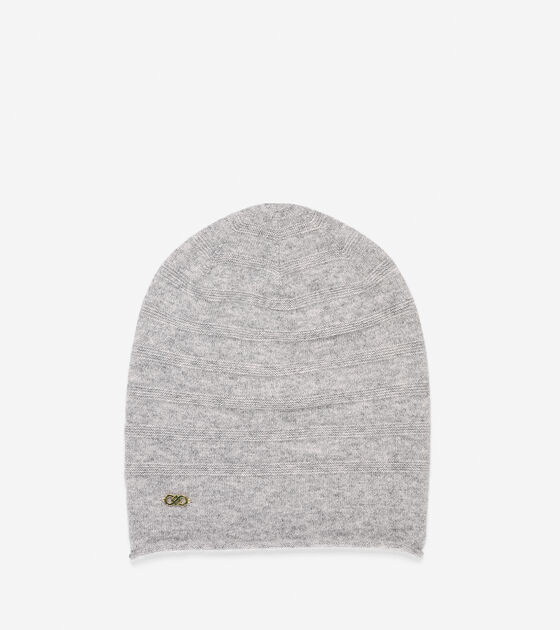 Scarves, Gloves & Hats > Cashmere/Wool Blend Hat