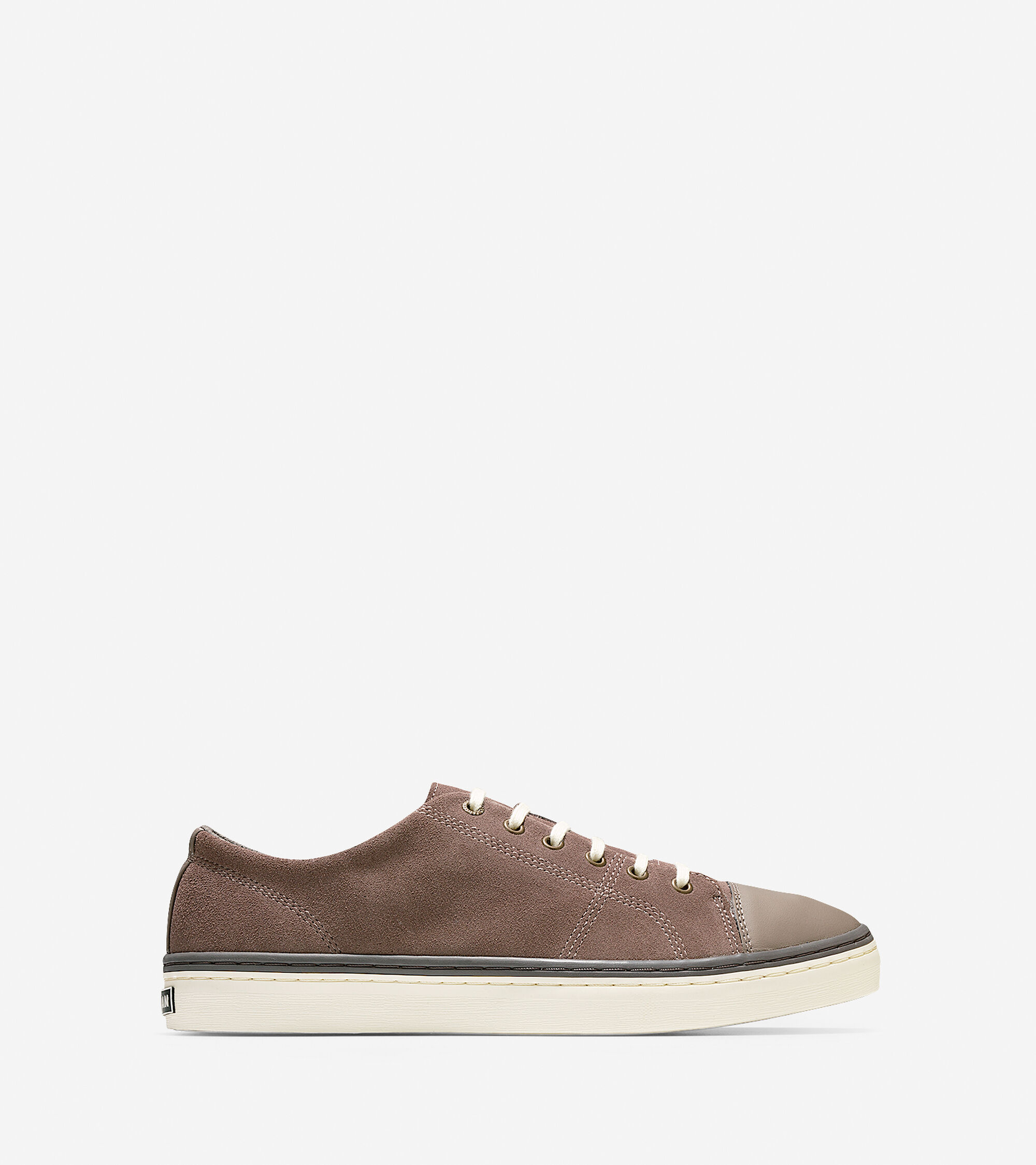 Shoes > Falmouth Sport Oxford