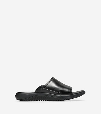 Men's 2.ZERØGRAND Slide Sandal