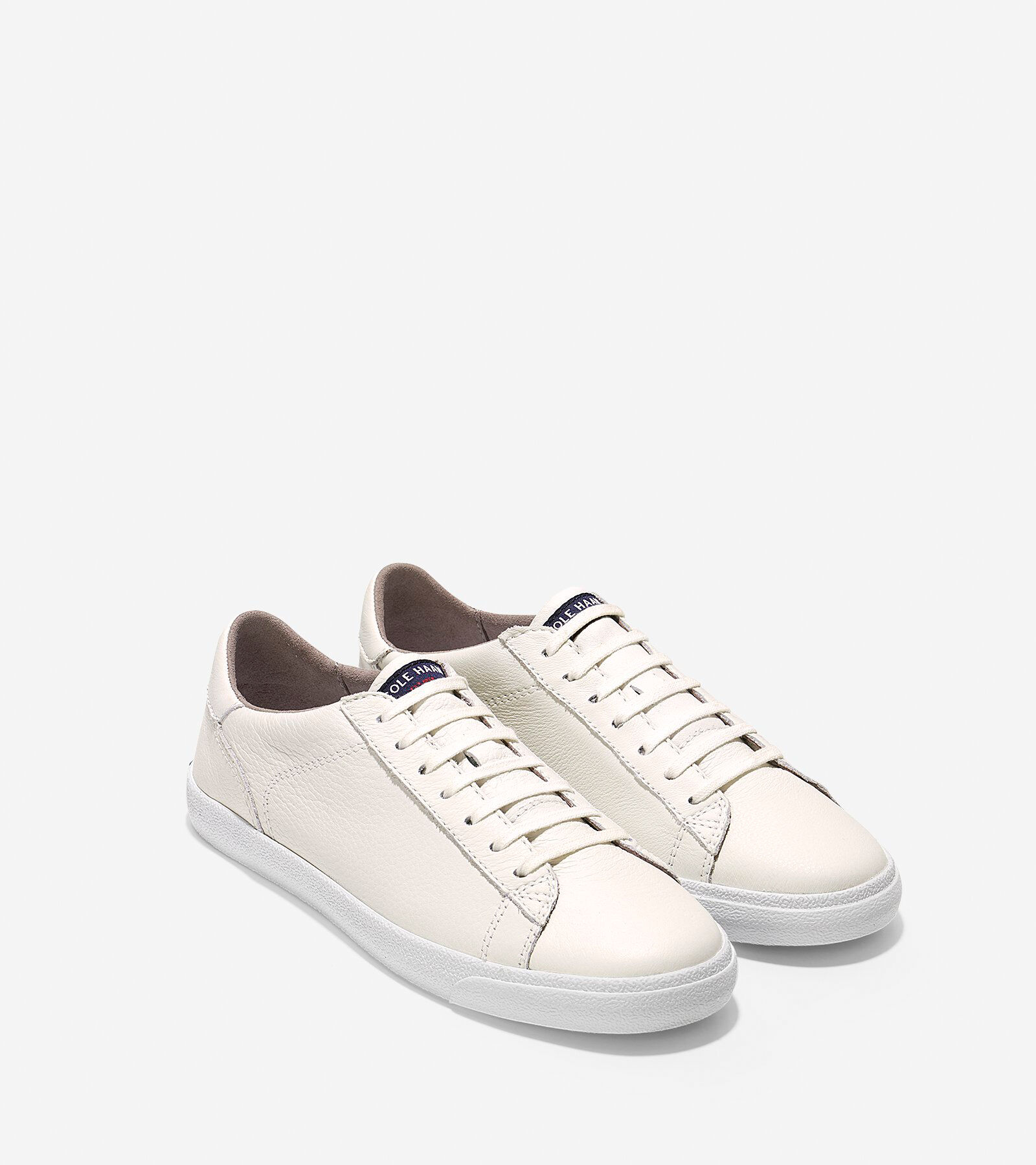 Cole Haan Trafton Club Court II Sneaker (Women's) 78fsEAnIG
