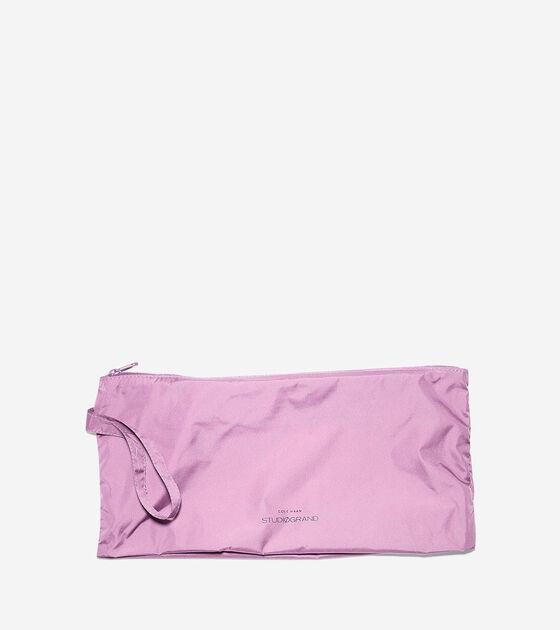 StudiøGrand Packable Ballet