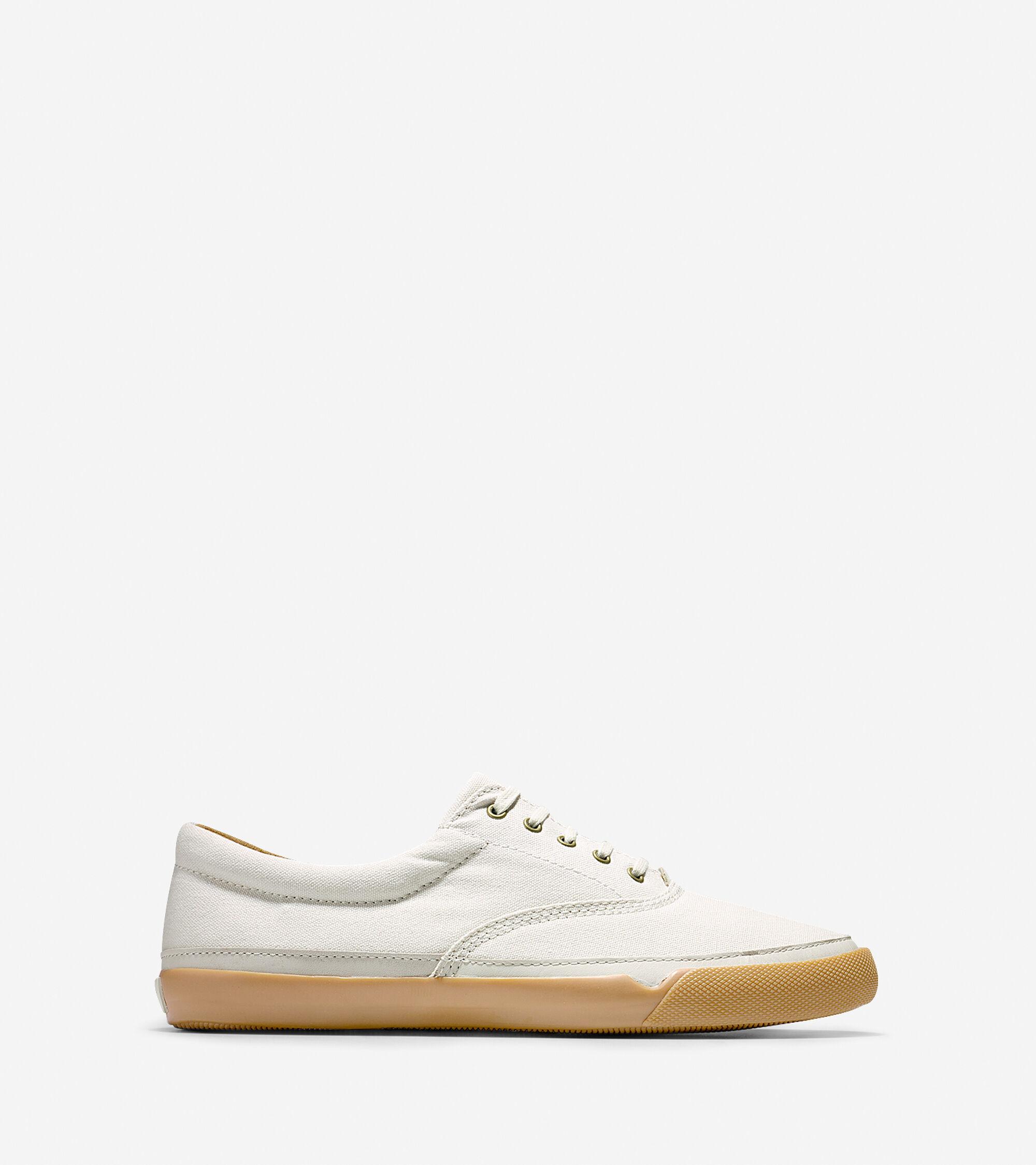 Shoes > Vaughn Low Sneaker