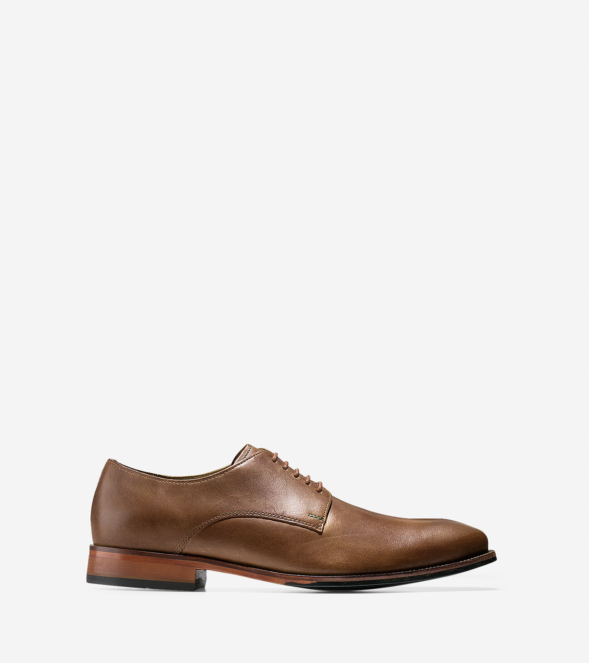 Shoes > Williams Casual Plain Oxford