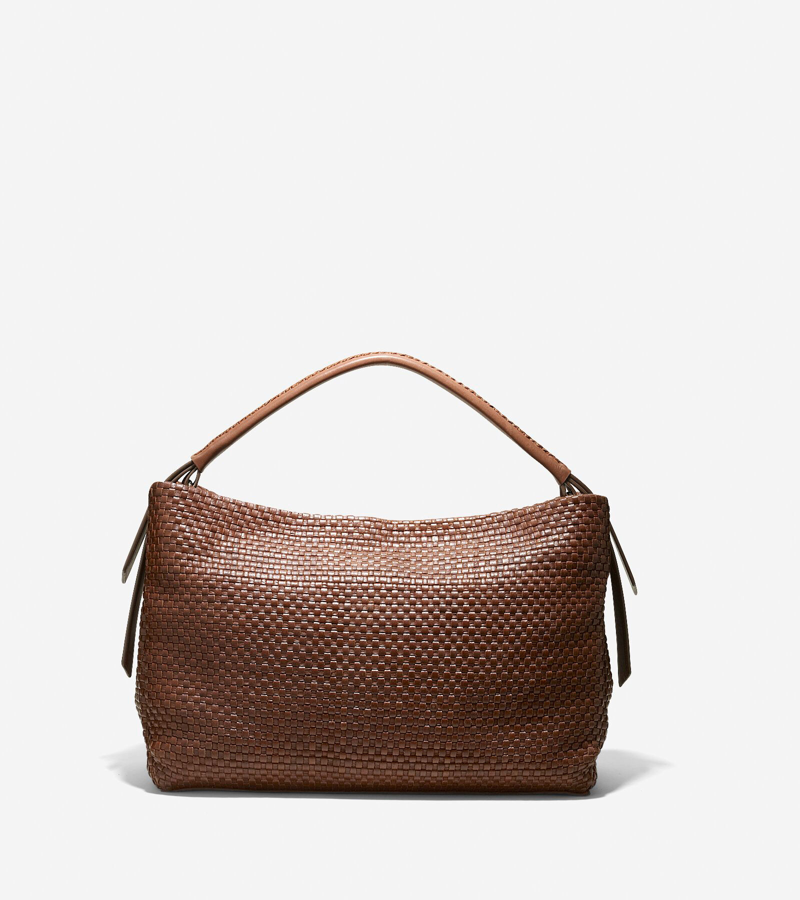 Commentary Haan Bethany Hobo Strap Cole Single Flash based