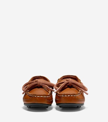 Boys' Toddler Grant Driver