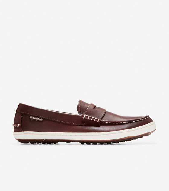 Shoes > Men's Pinch Weekender Roadtrip Penny Loafer
