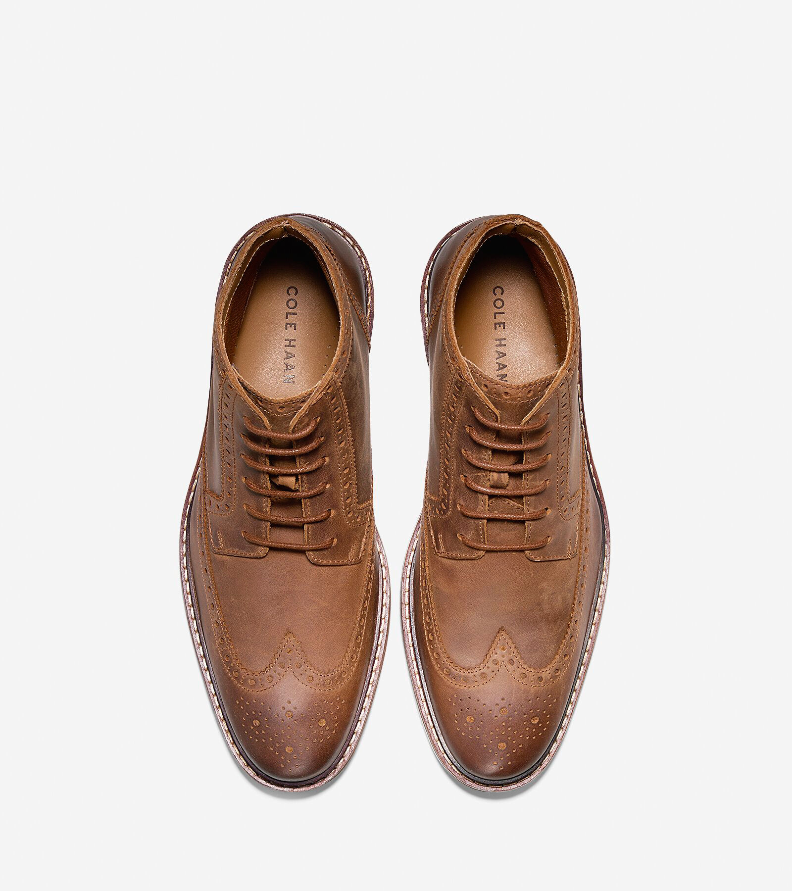 Williams Welt Boot; Williams Welt Boot; Williams Welt Boot; Williams Welt  Boot. #colehaan