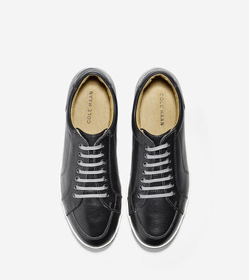 Quincy Sport Oxford