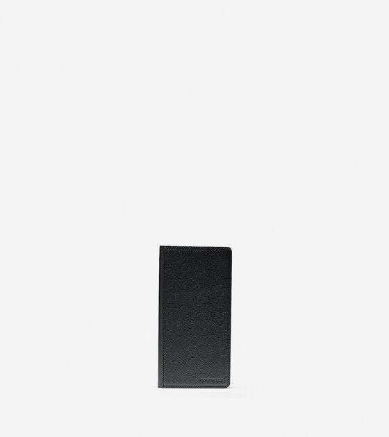 Accessories > Folio iPhone 6 Plus Case
