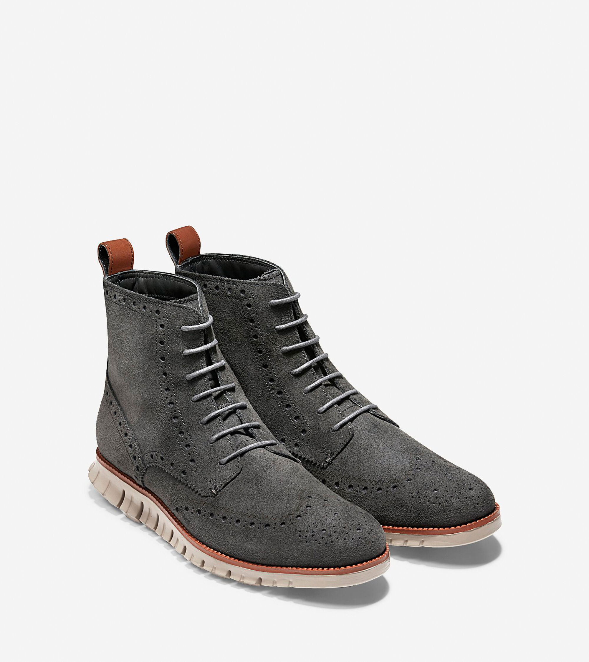Size E Mens Dress Shoes