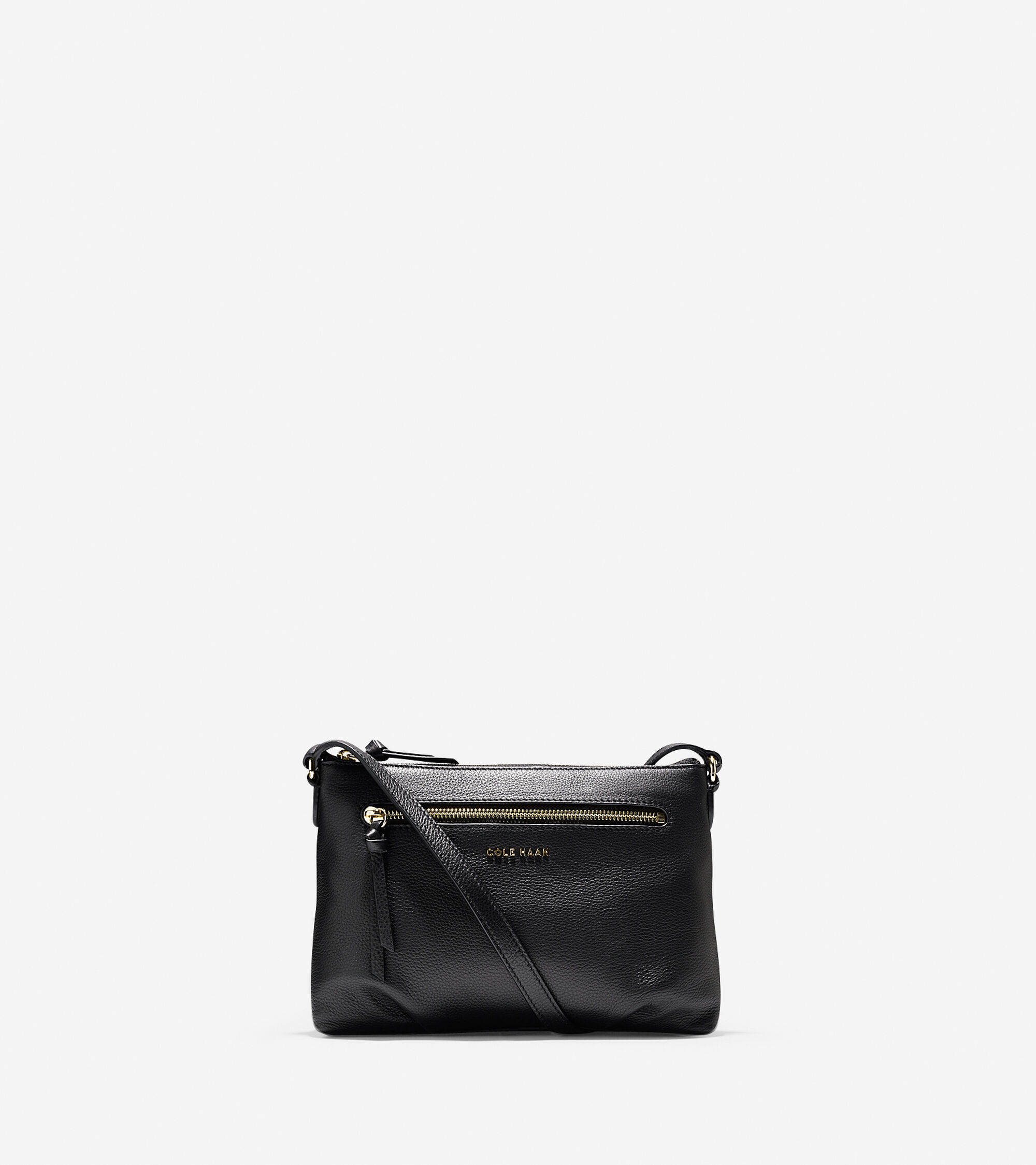 Handbags > Magnolia Top Zip Crossbody