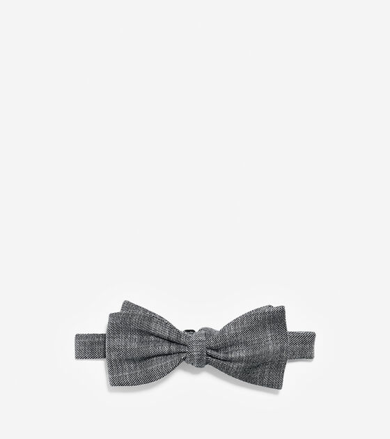Accessories > Ace Rivington - Bow Tie