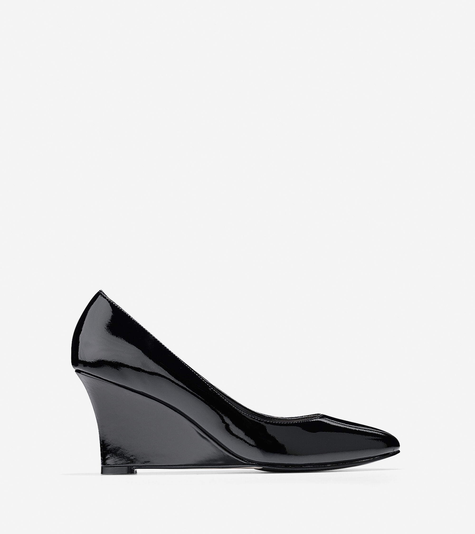 Shoes > Lena Wedge (75mm)