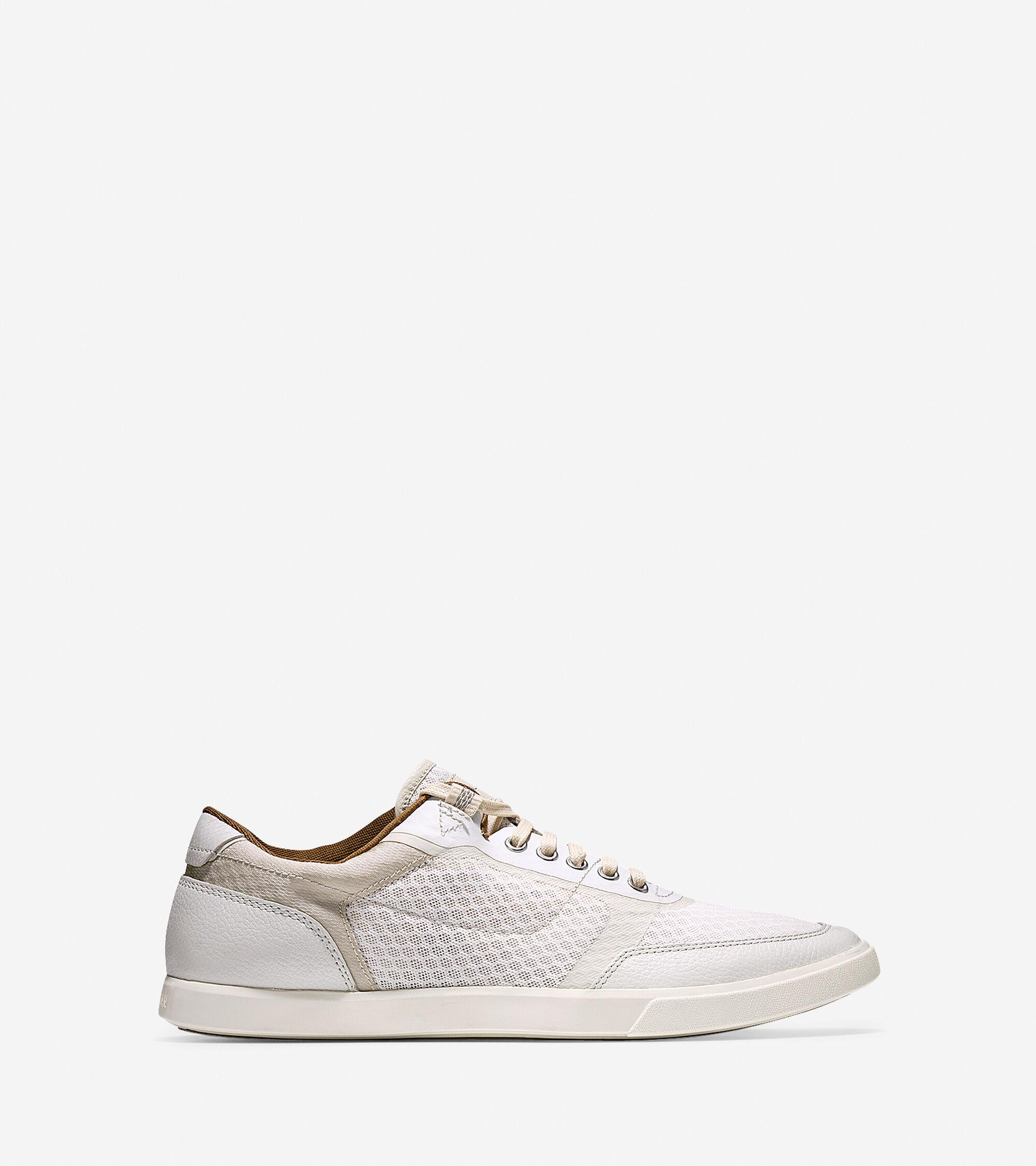 Shoes > Owen Sneaker