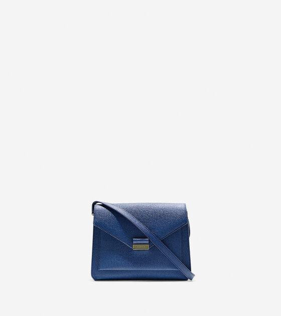 Handbags > Amalia Crossbody