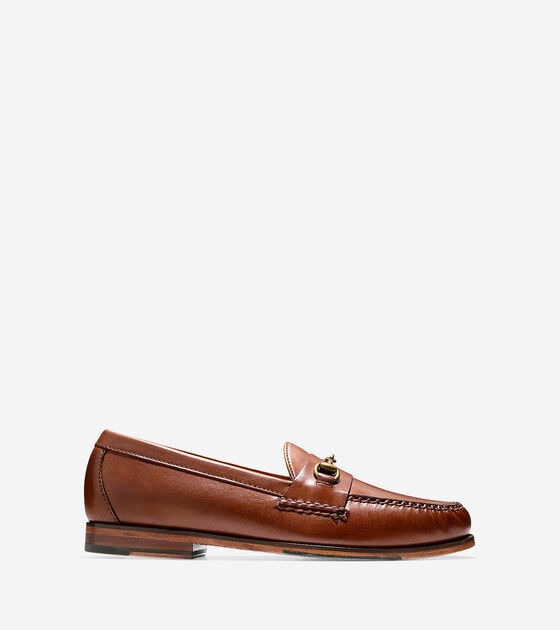 Shoes > Men's Pinch Grand Penny Bit Loafer