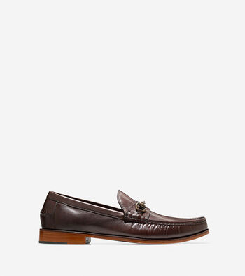 Men's Pinch Gotham Bit Loafer
