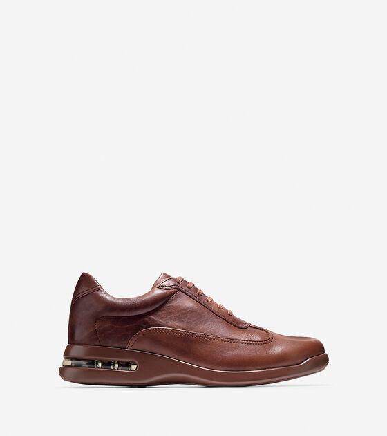 Sneakers > Air Conner
