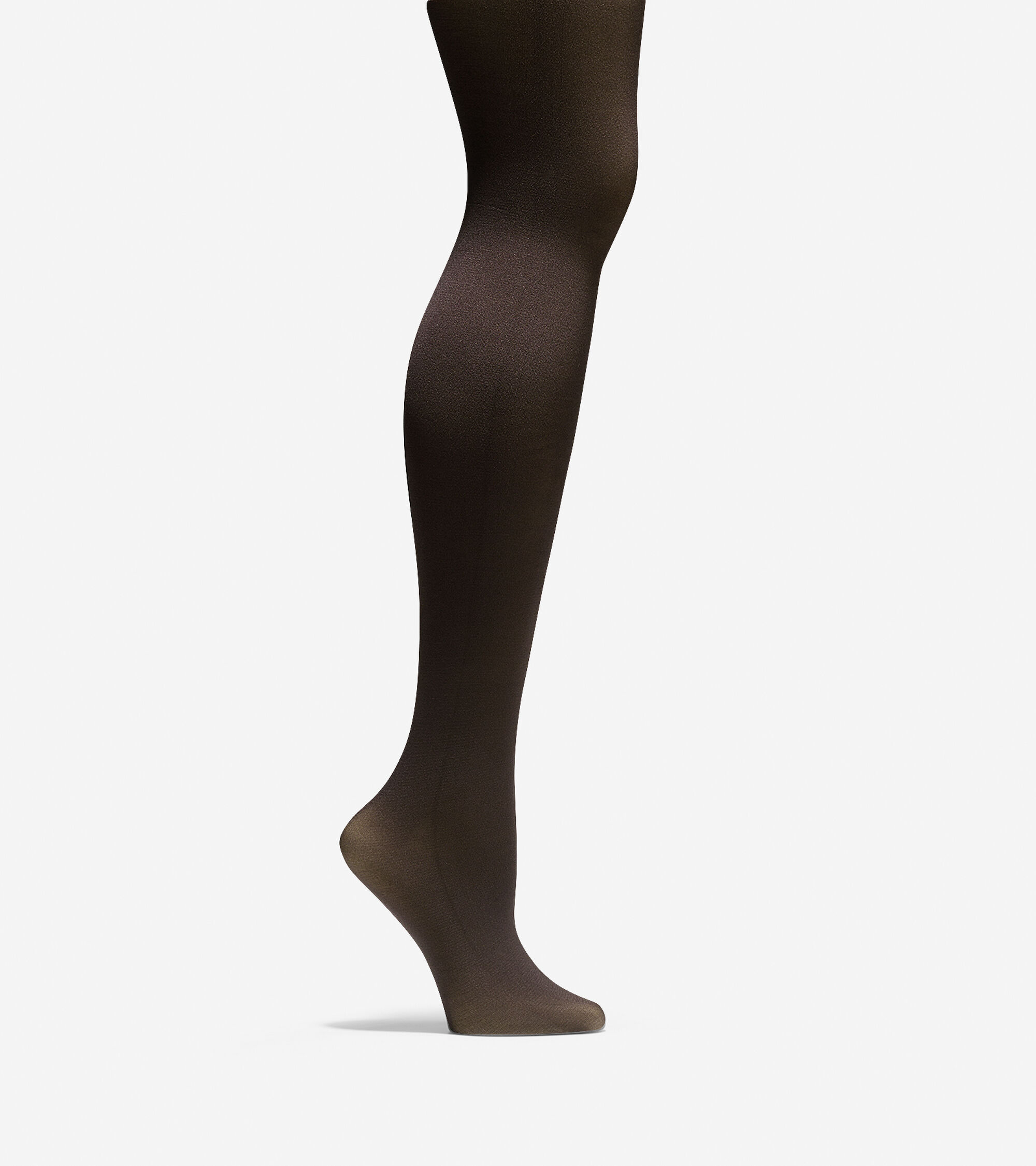 Accessories > Opaque Tights