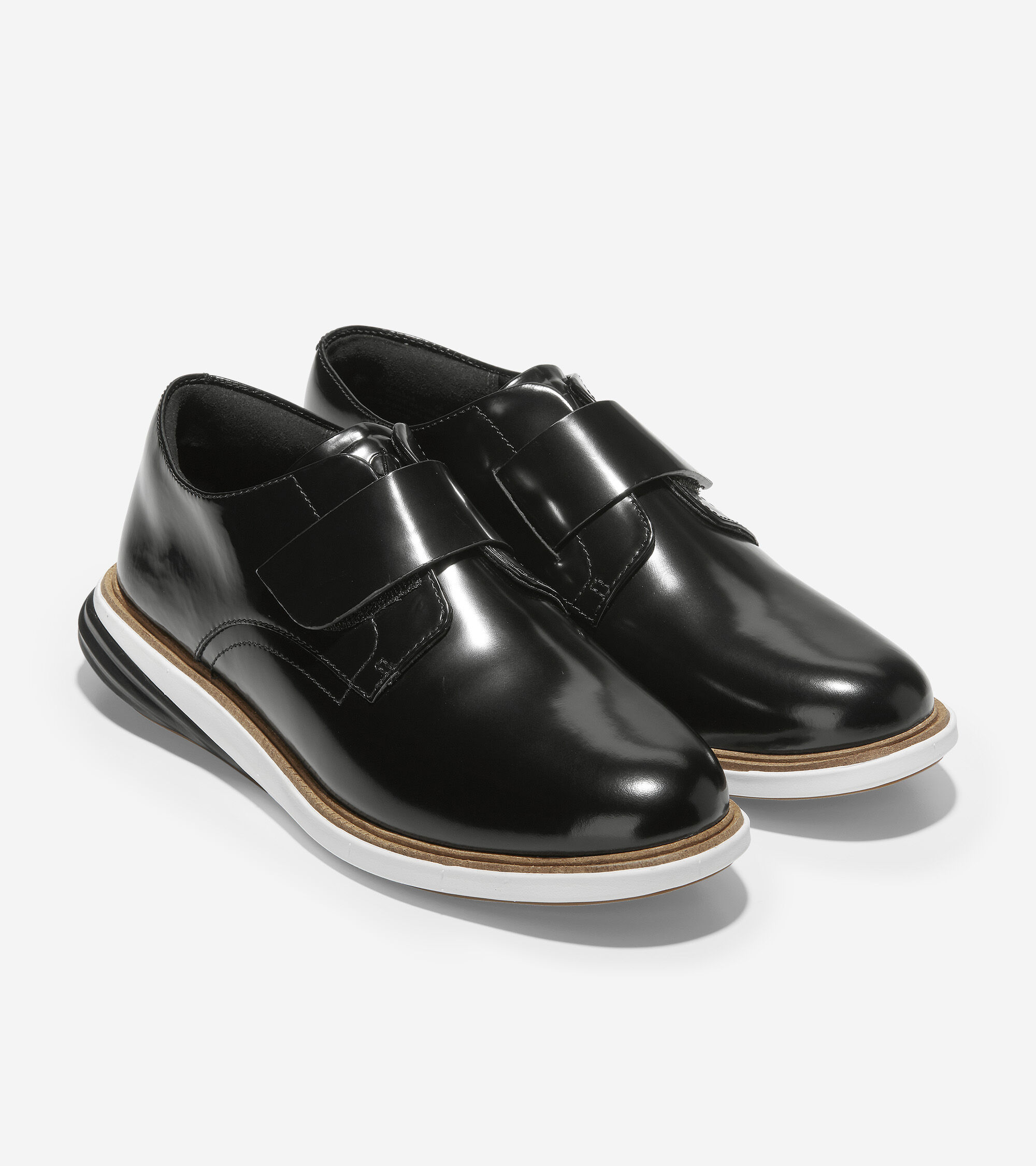 cole haan shoes defective products in pharma technologist 717915