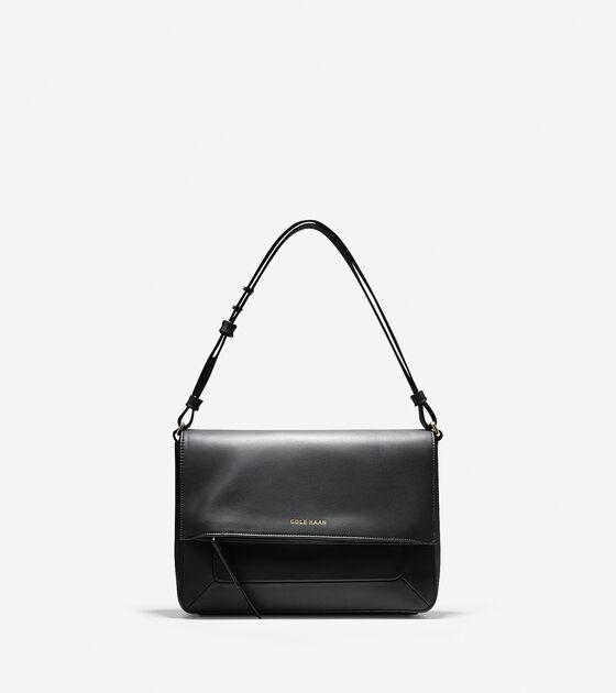 Accessories > Cameron Shoulder Bag