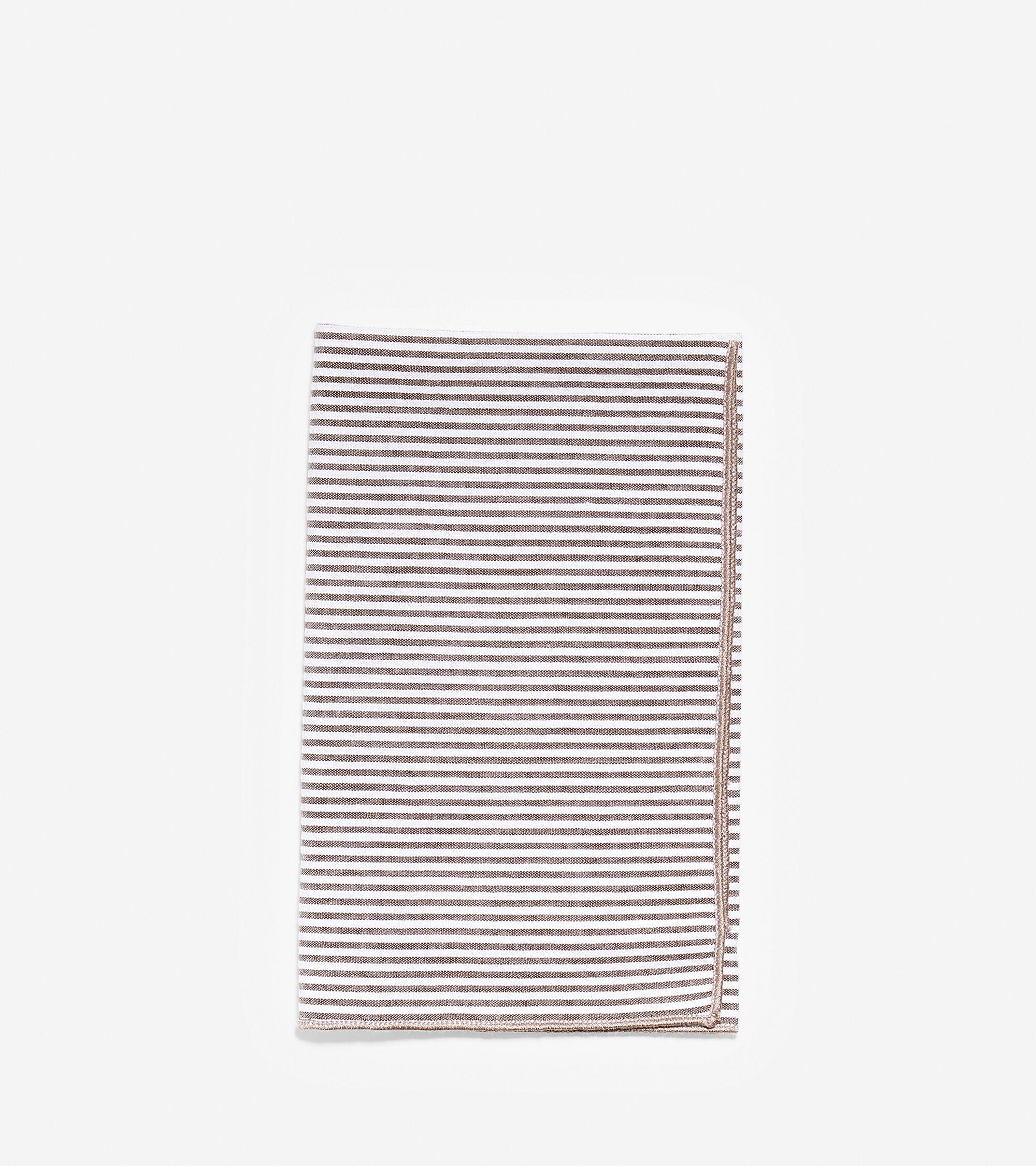 Accessories > Ace Rivington - Pocket Square