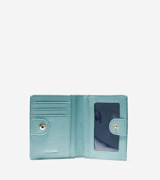 Reddington Mini Wallet