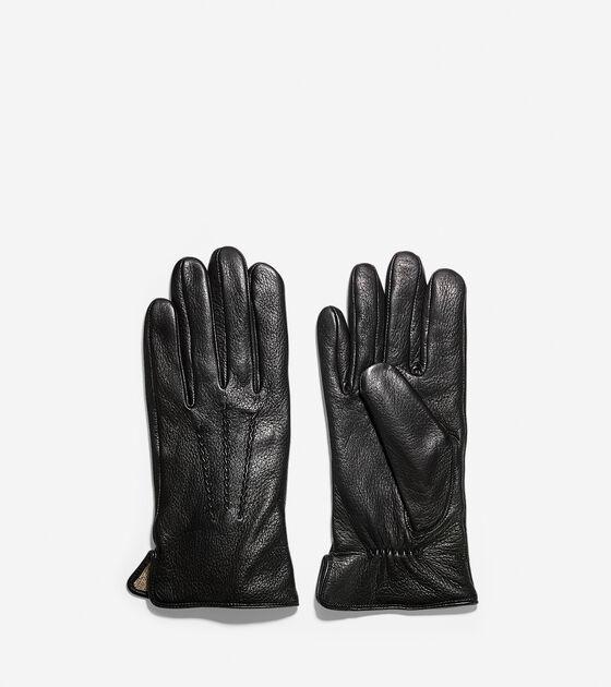 Classic Deerskin Glove