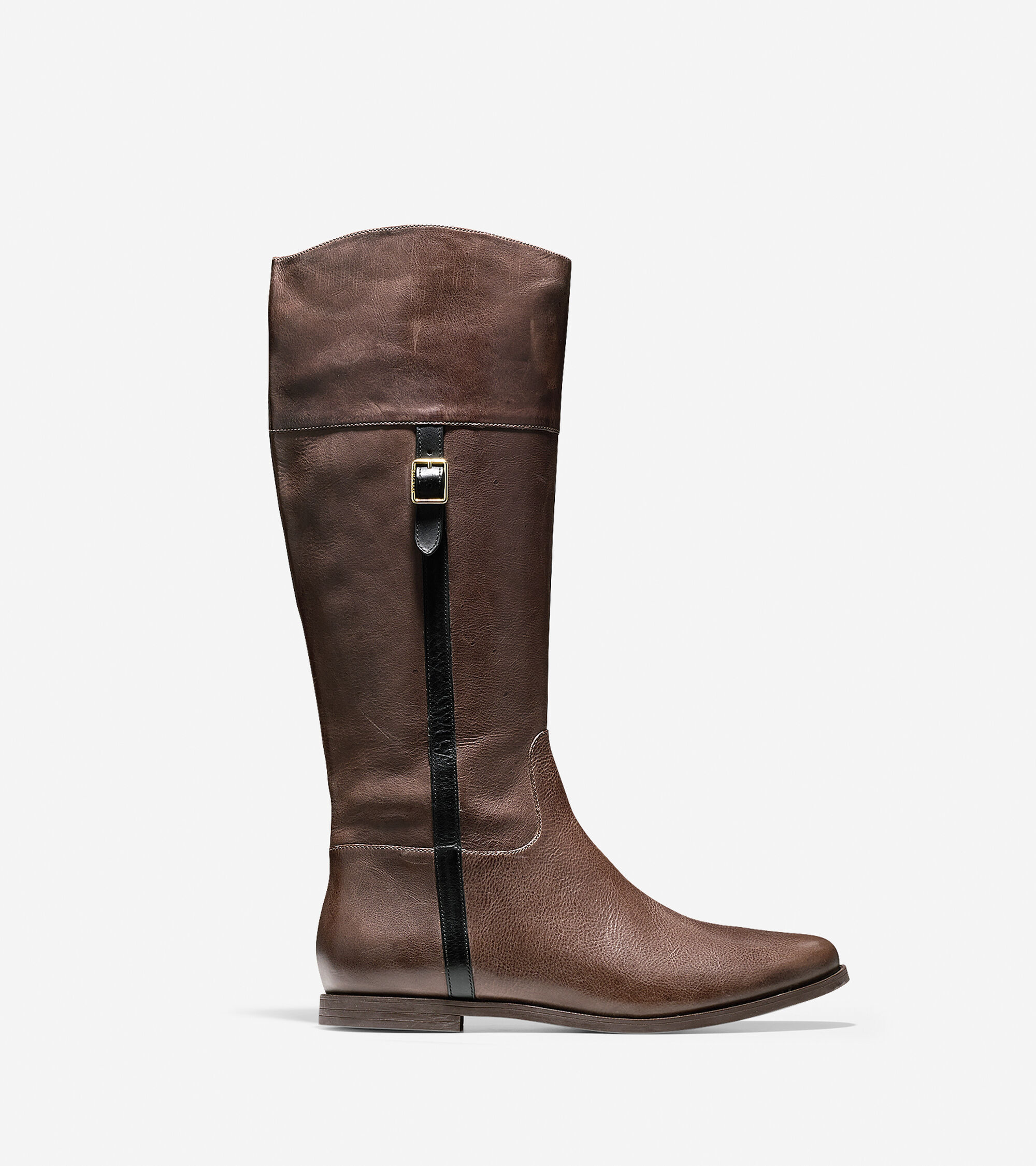Shoes > Eldridge Boot