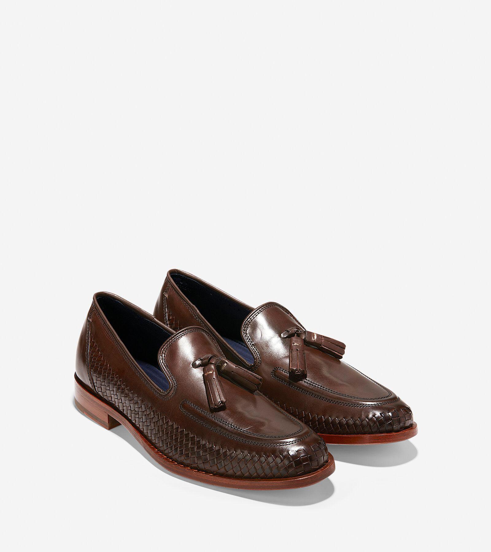 Washington Loafer cheap sale visit under $60 sale online outlet for nice bIjXpxy