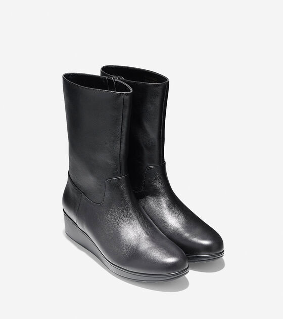 Ontario Waterproof Boot