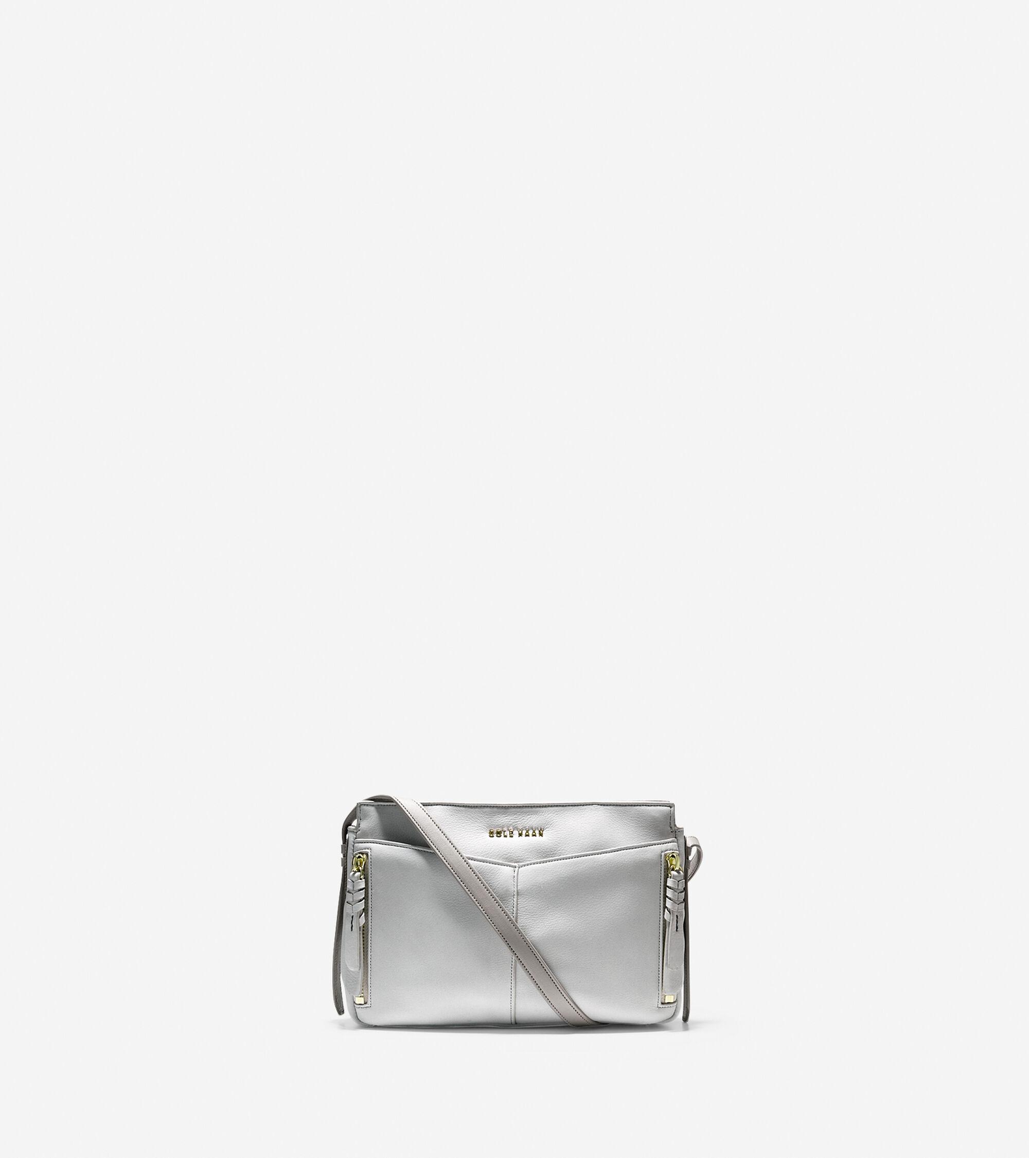 Handbags > Felicity Crossbody