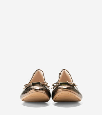 Tali Bow Ballet