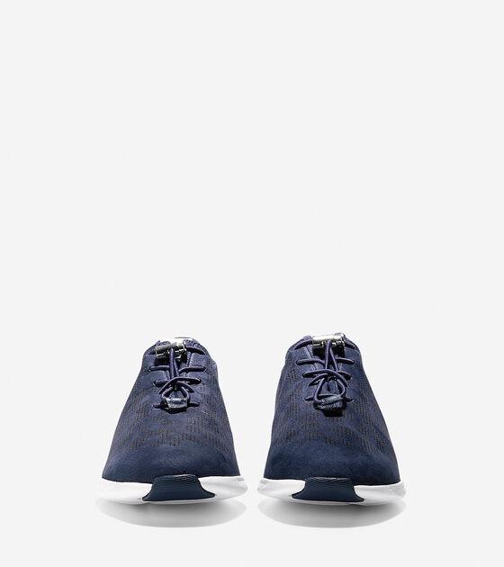 StudiøGrand Pack-and-Go Sneaker