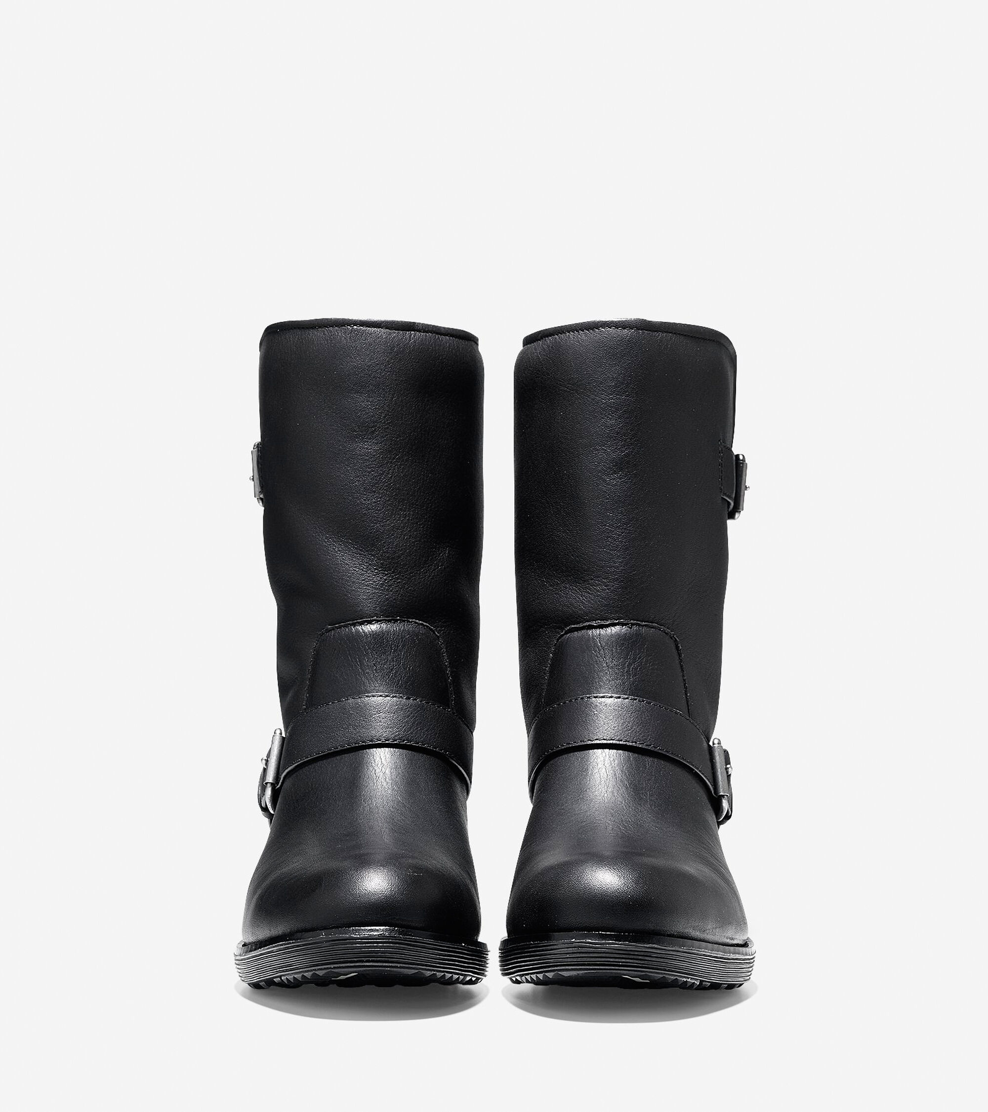 properly helpful hiker in worried boots using no out timber at grisport for the right wearing walking from i they comforter however very them all review without walk was comfortable a were about had issues on