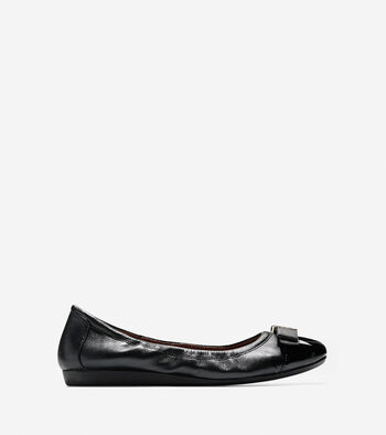 Women S Shoes Sale Cole Haan