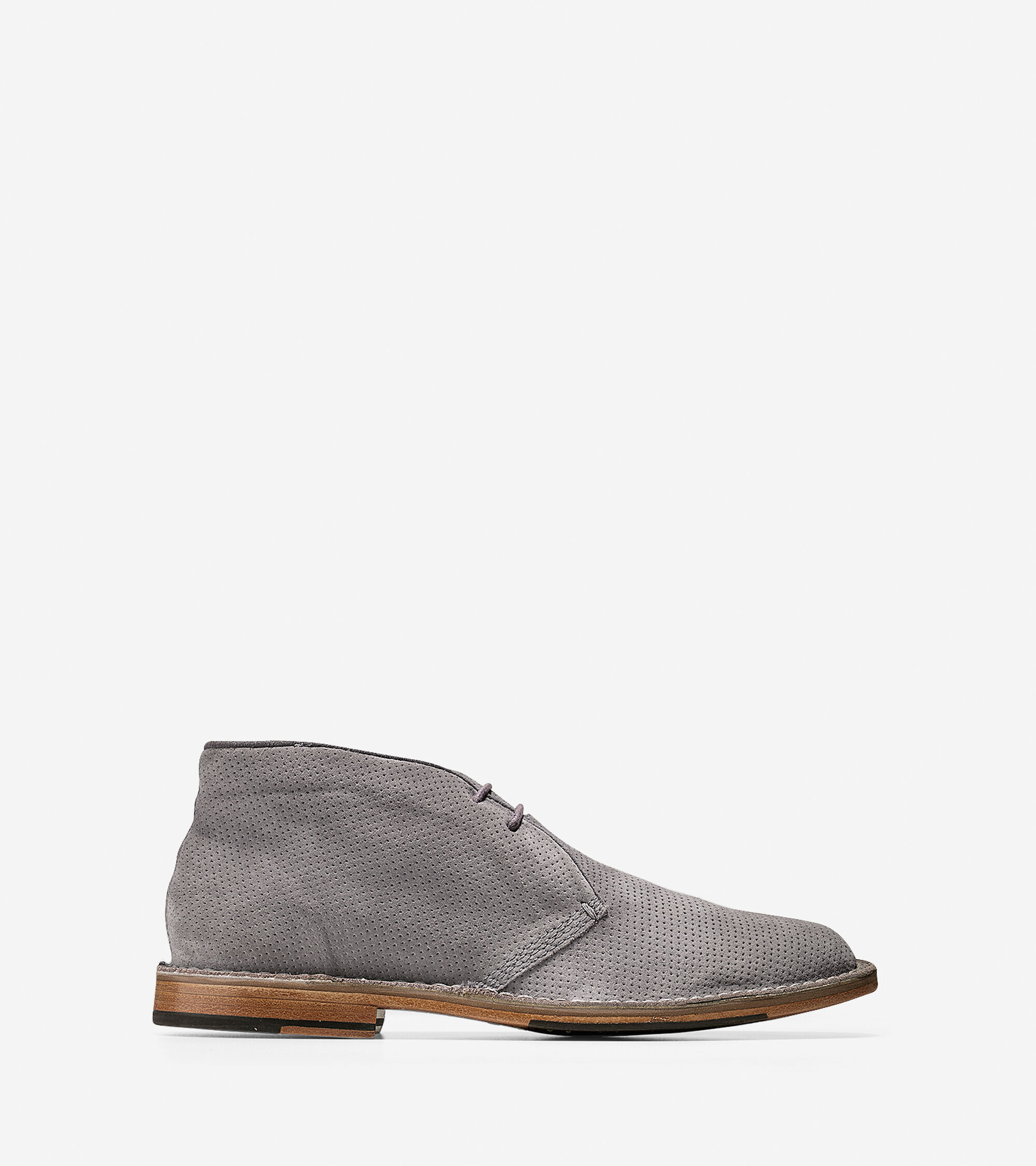 Shoes > Grover Chukka