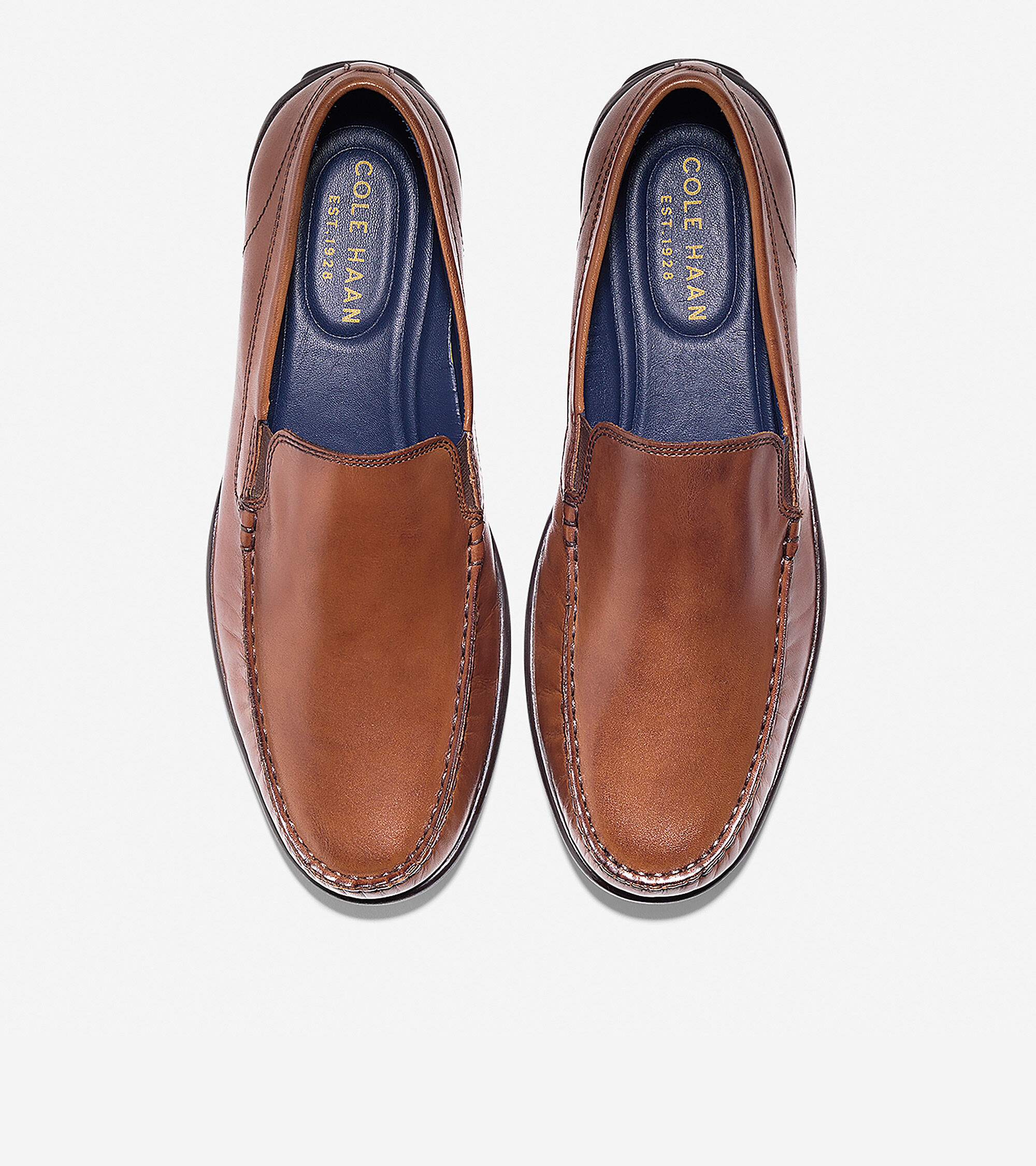 Lovell Two-Gore Loafer outlet finishline Uc323zb