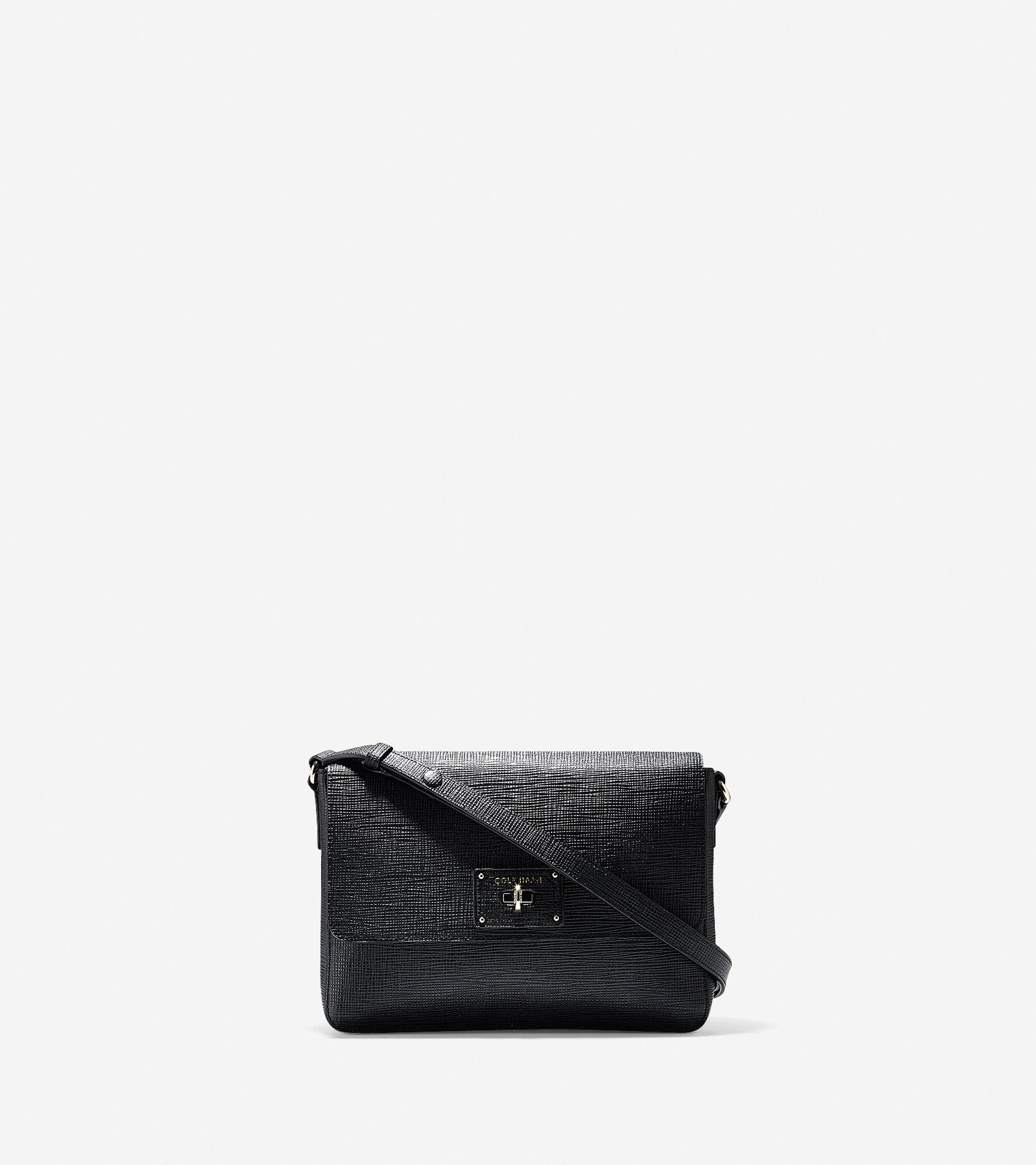 Handbags > Jozie Flap Crossbody