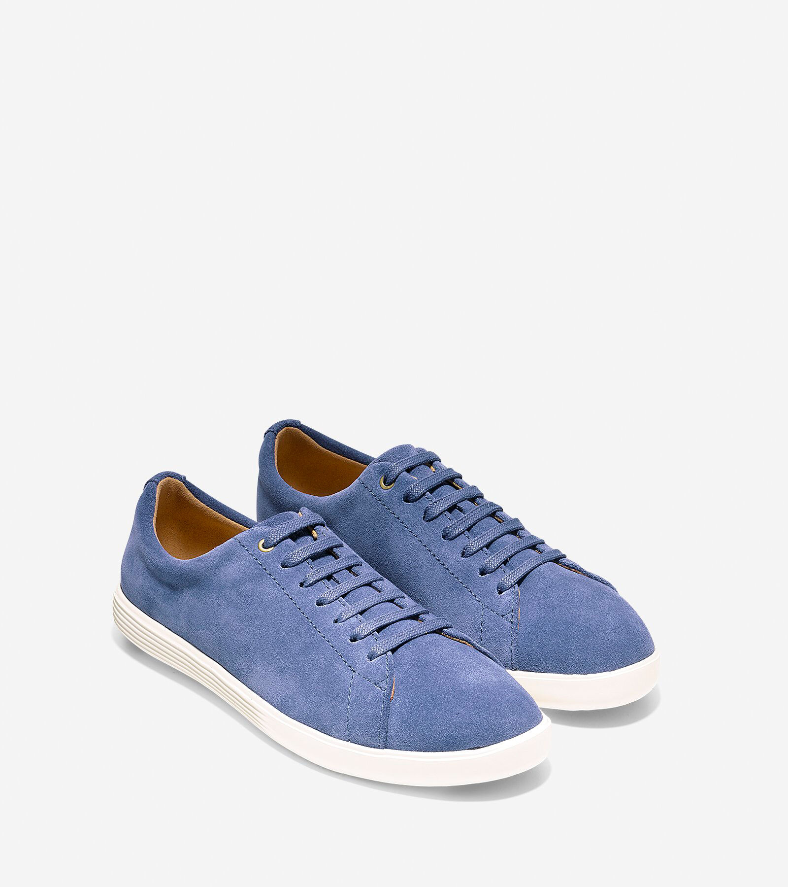 cole haan shoes women's grand cross court sneakers for pickl
