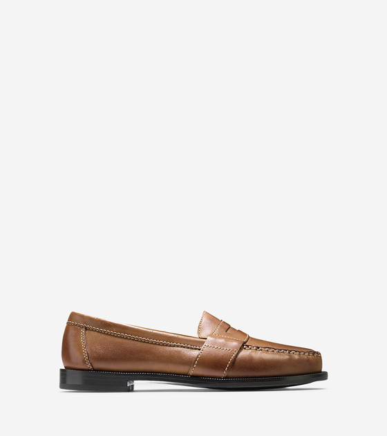 Shoes > Douglas Loafer