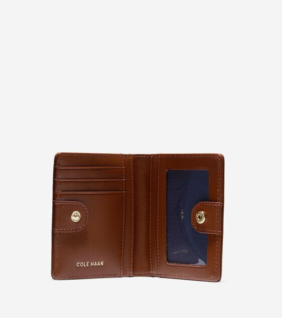 Juliet Mini Wallet