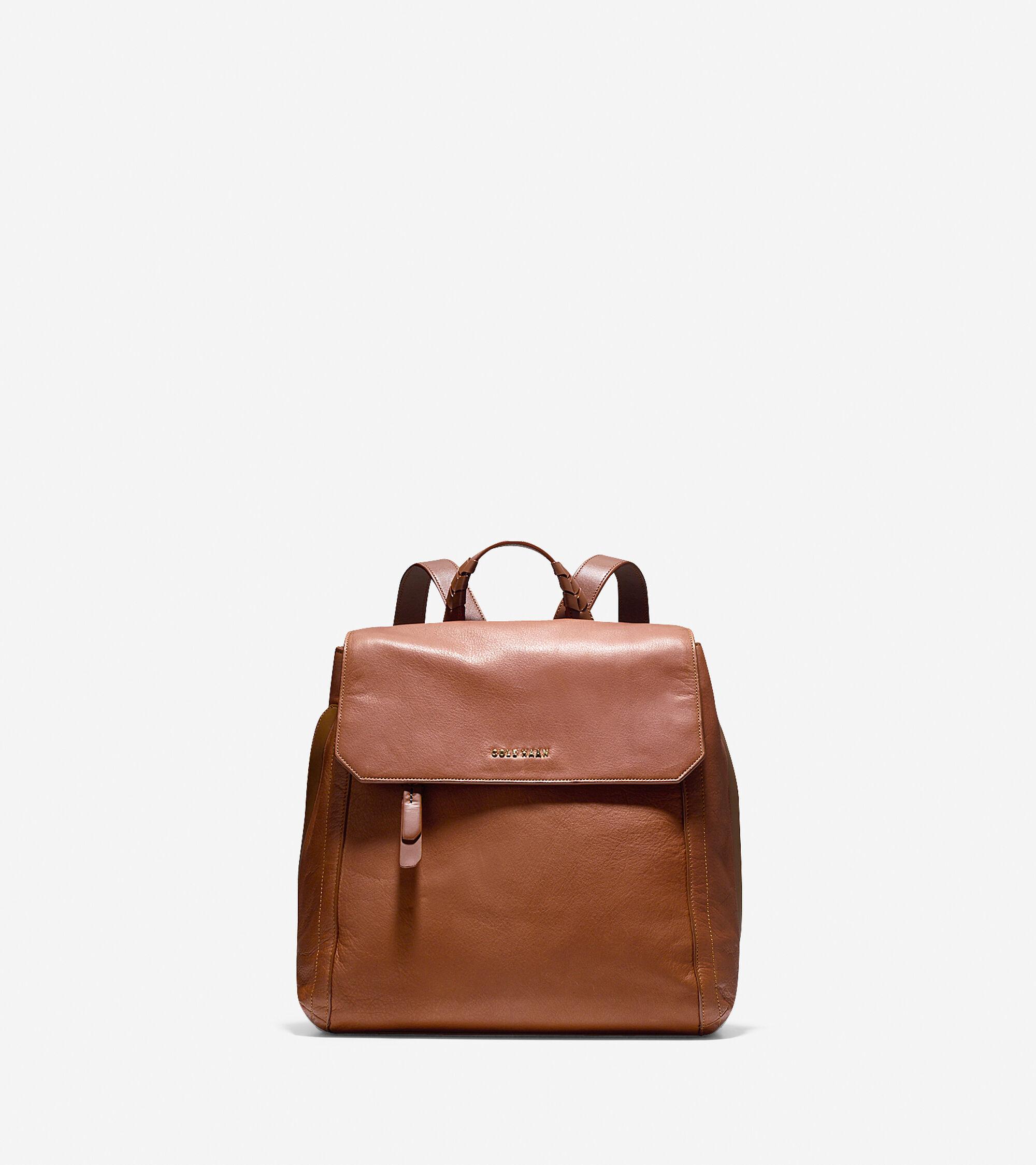 Handbags > Felicity N/S Backpack