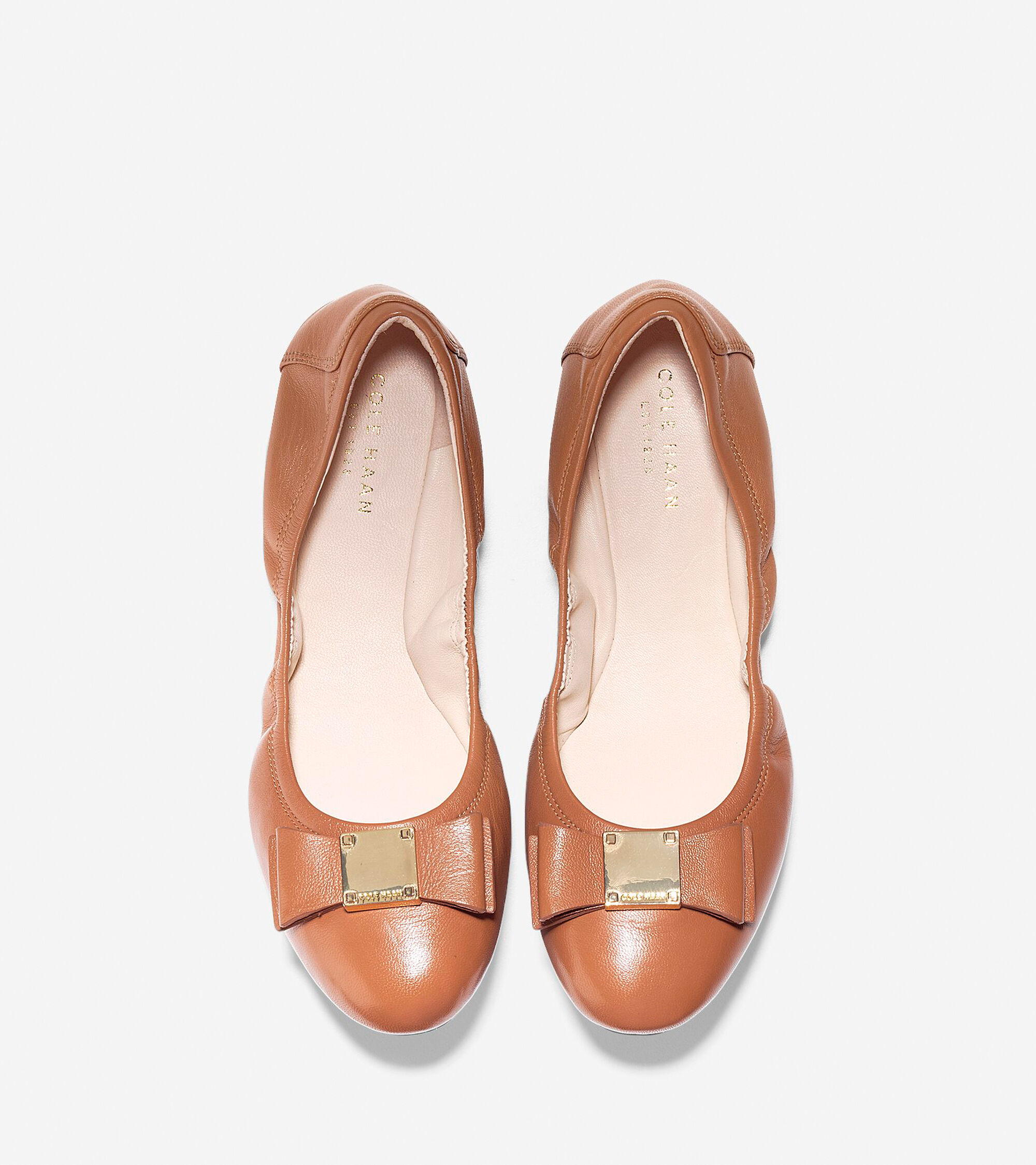 Ballet flats design with bow decorated, Simple, Elegant and Fashionable. Womens Flats Jersey Soft and Faux Vegan Leather Comfortable Basic Canvas Slip On Ballet Shoes Dress Shoes. by Shop Pretty Girl. $ - $ $ 9 $ 16 69 Prime. FREE Shipping on .