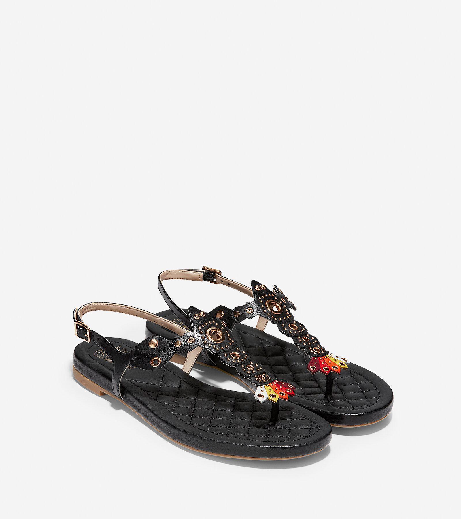 Cole HaanPinch Lobster Sandal JcYtkdNh8