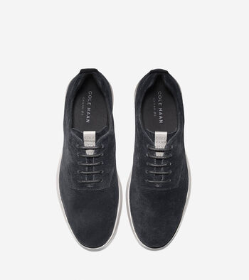 Men's Grand Horizon Oxford