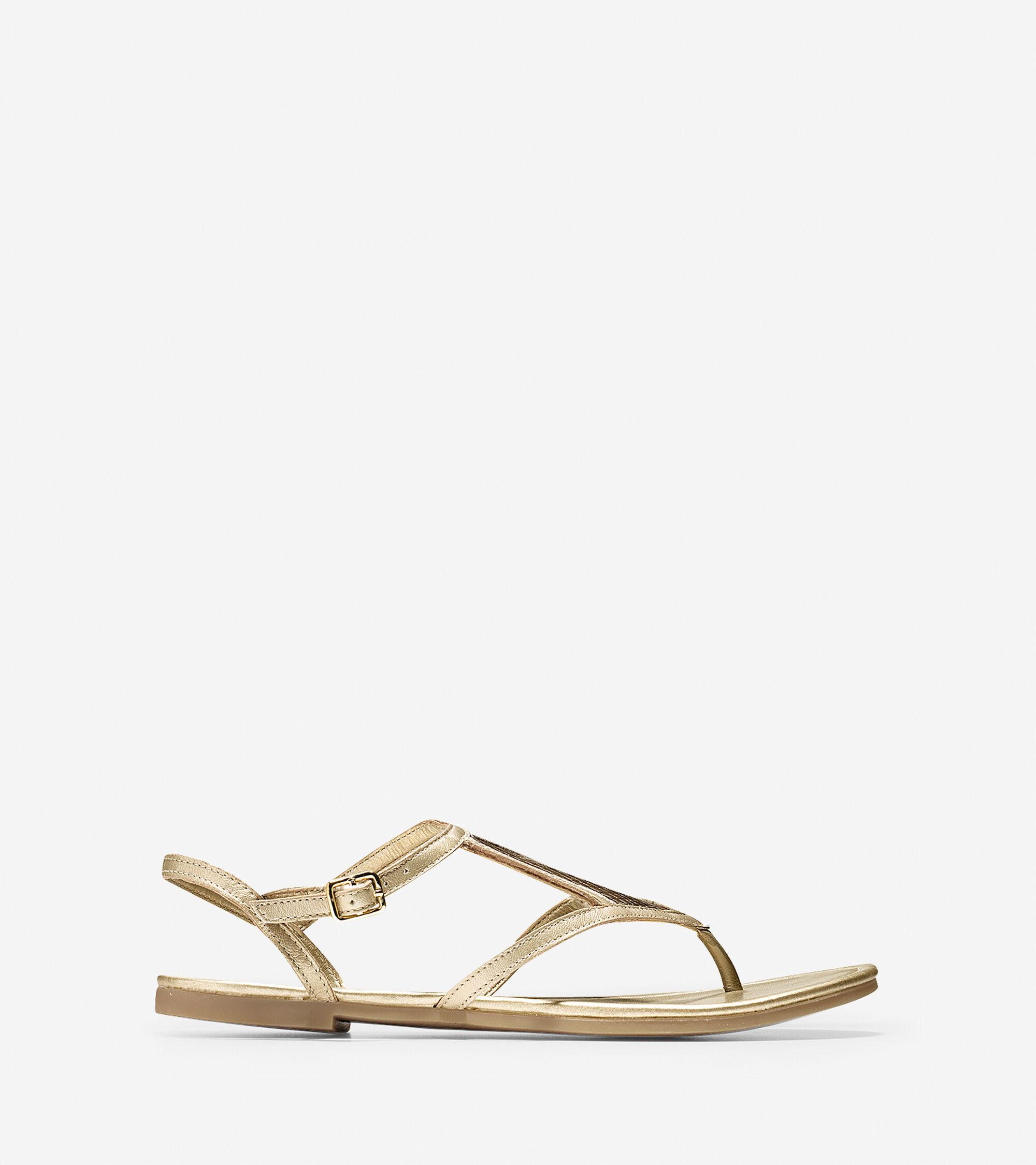Shoes > Nickson Sandal