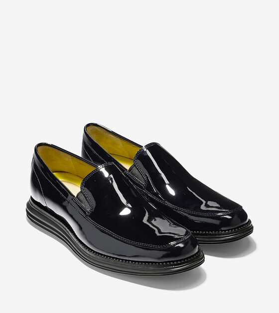 ØriginalGrand Venetian Loafer
